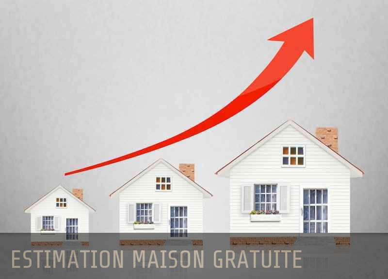 Estimation du prix de l immobilier strasbourg - Estimation renovation maison ...